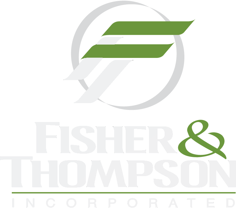 Fisher & Thompson Inc.